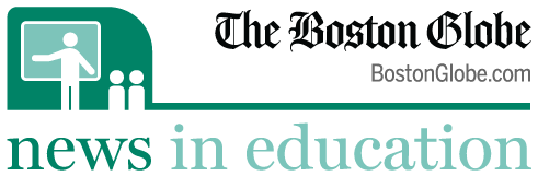 The Boston Globe News In Education