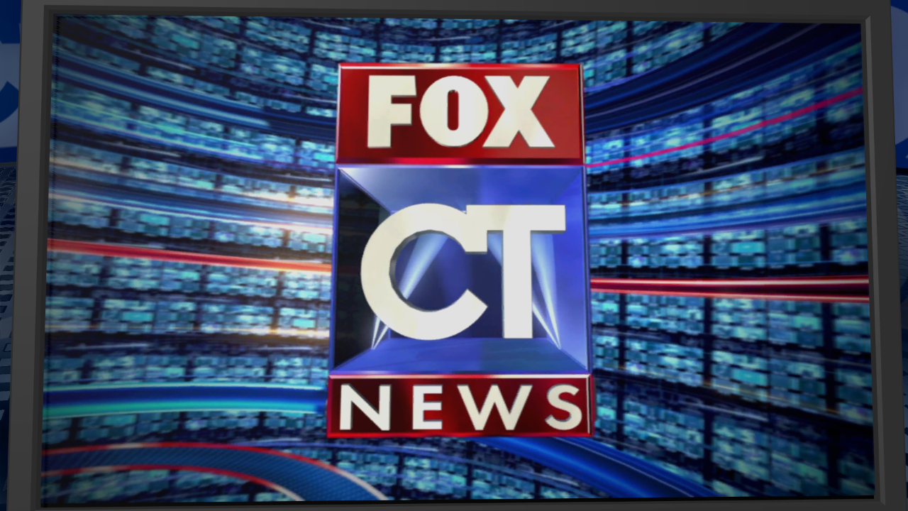Fox CT News