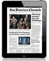 ' ' from the web at 'http://nieonline.com/sfchronicle/images/sf_tablet.jpg'
