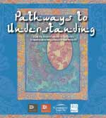Pathways to Understanding: Exploring Muslim Cultures in Tampa Bay